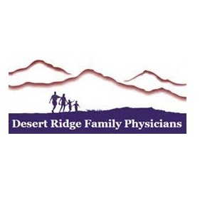 Desert Ridge Family Physicians image 3