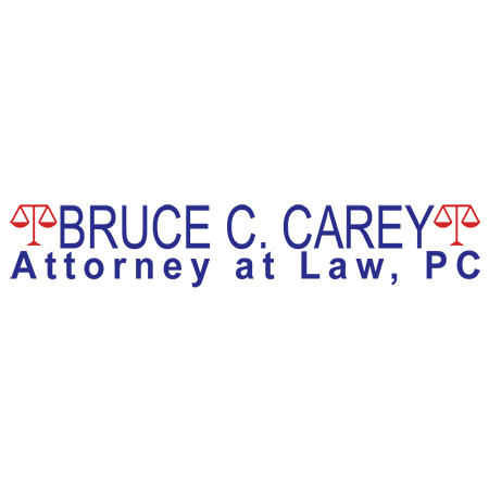 Bruce C. Carey Attorney at Law, PC