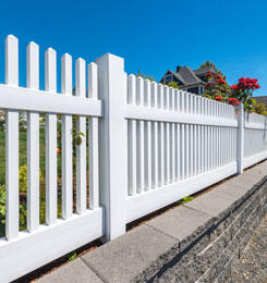 Liberty Fence Co image 4