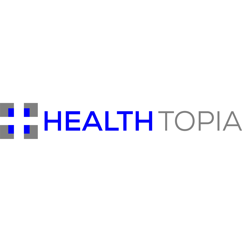 Healthtopia Clinics