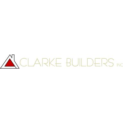 Clarke Builders, Inc.