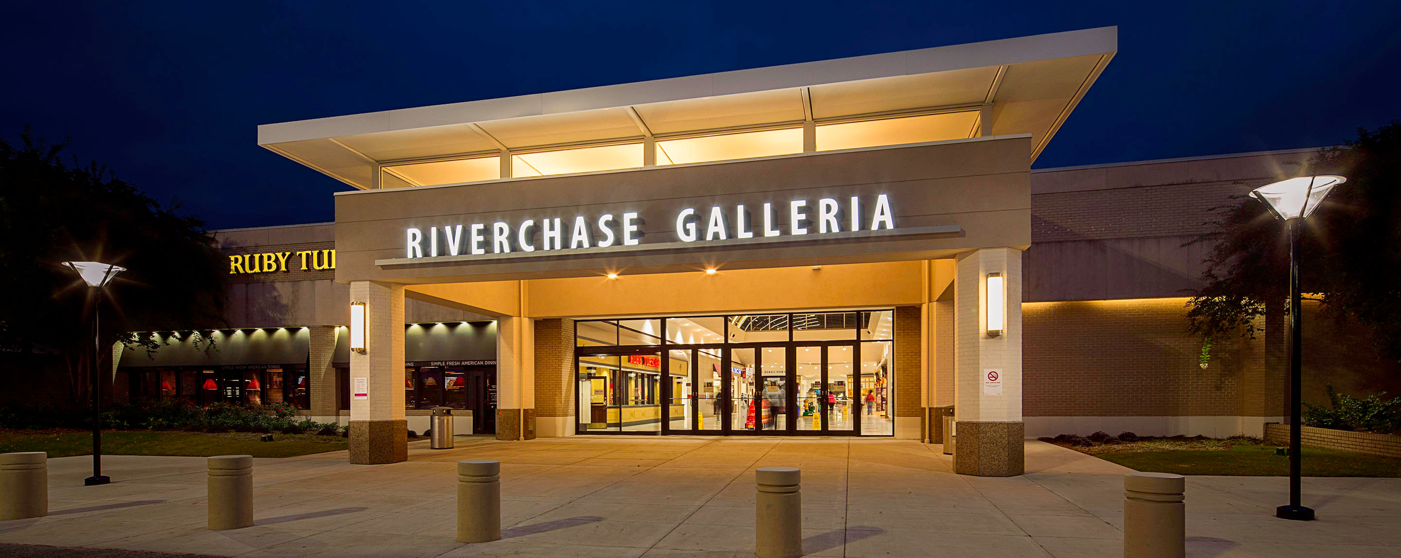 Factory Outlet Malls in Birmingham, AL. About Search Results. This business was removed from the shopping collection. 1. Socks World Mill Outlet Inc. Valley Ave Birmingham, AL () Outlet Malls Outlet Stores. Add to mybook Remove from mybook. Added to your shopping .