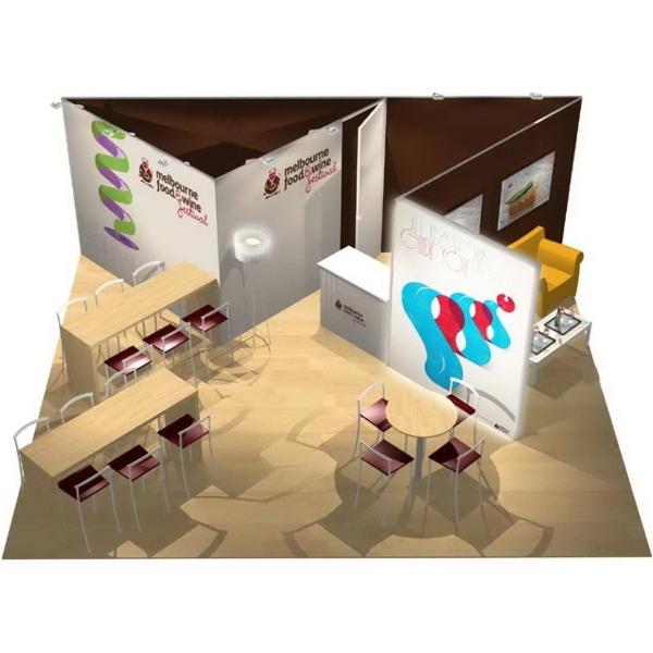 The Florida Printing Group, Inc. image 5
