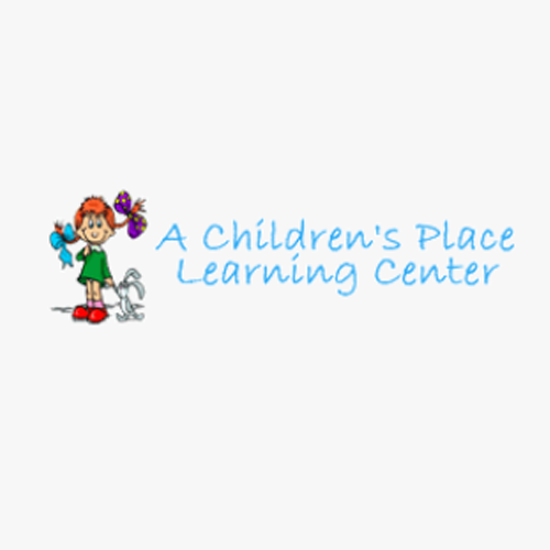 A Children's Place Learning Center Inc