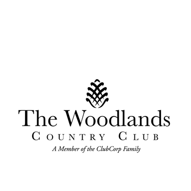 The Woodlands Country Club image 4