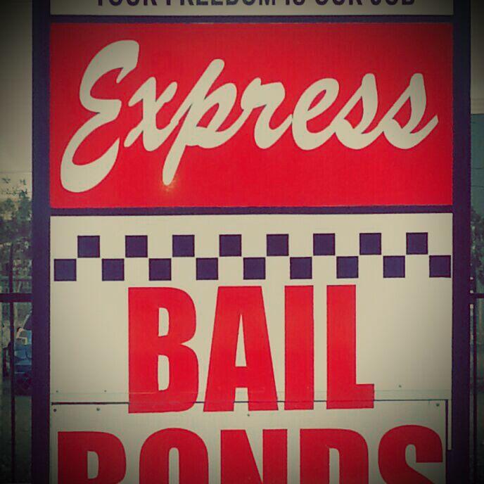 Express Bail Bonds in Las Vegas, NV, photo #2