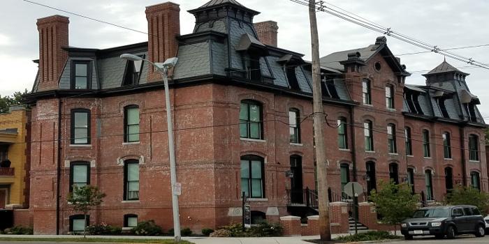 Midwest Restoration Solutions, LLC image 7