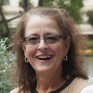 Mary Lowen, MD