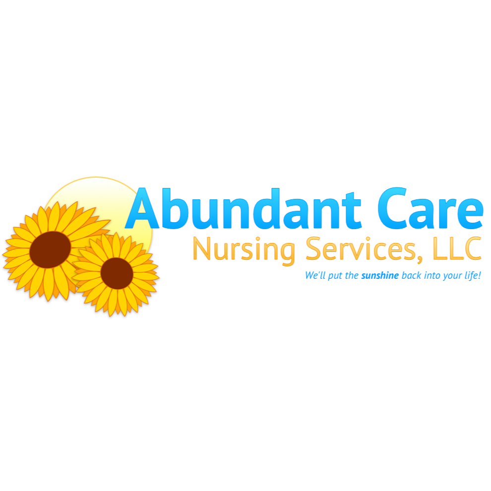 Abundant Care Nursing Services and Assistant Living image 6