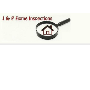 J&P Home Inspections image 0