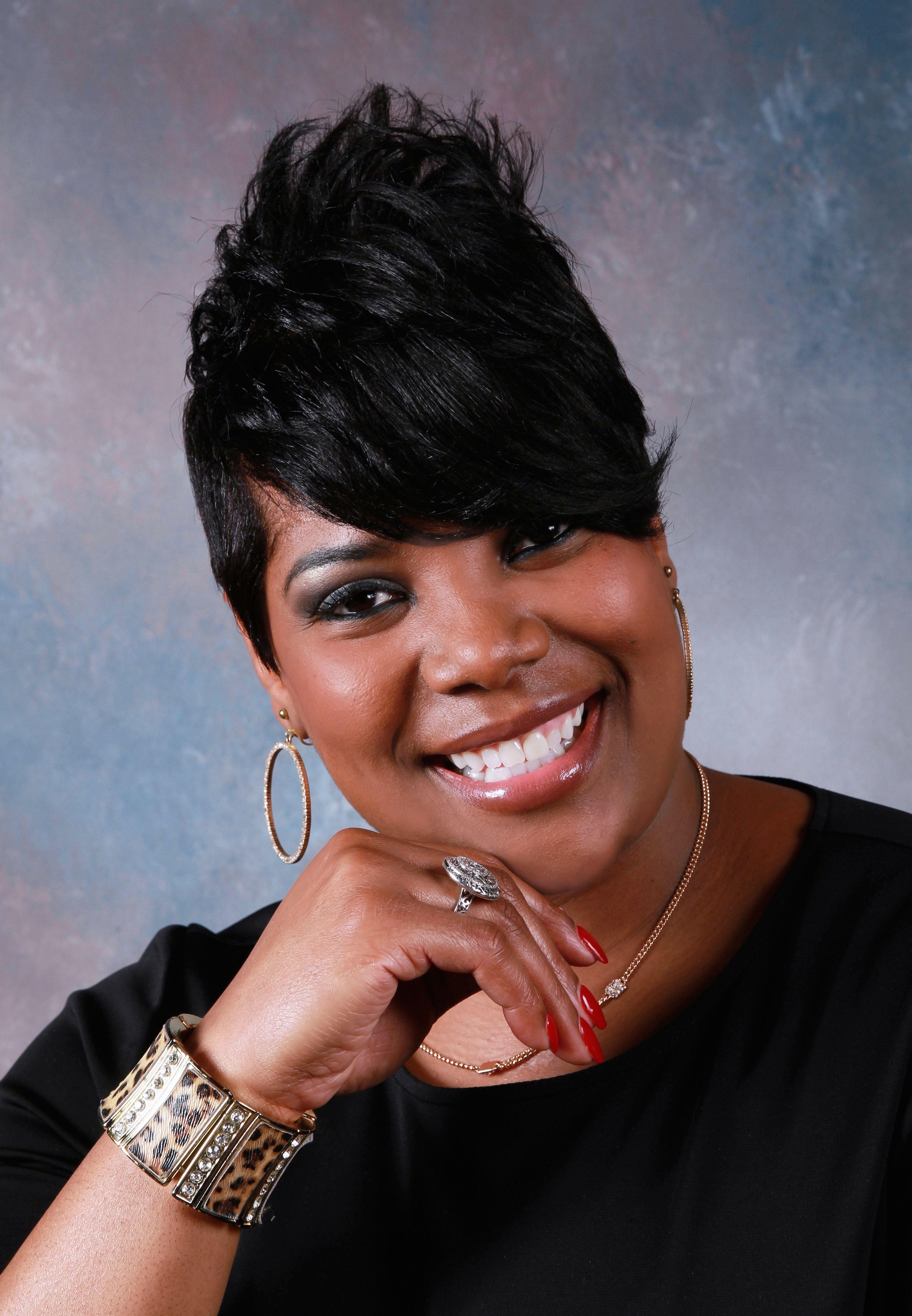 Melinda Jackson Allstate Insurance