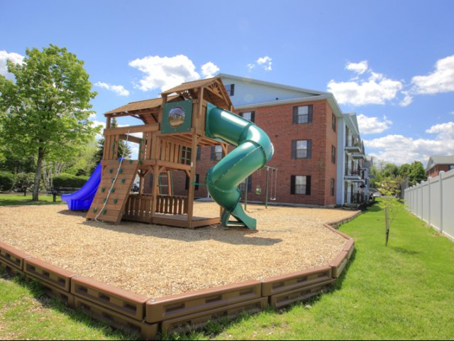 Princeton Place Apartments image 5