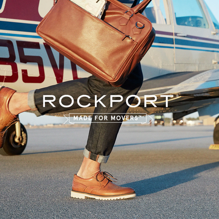 Rockport Shoe Stores In Maryland