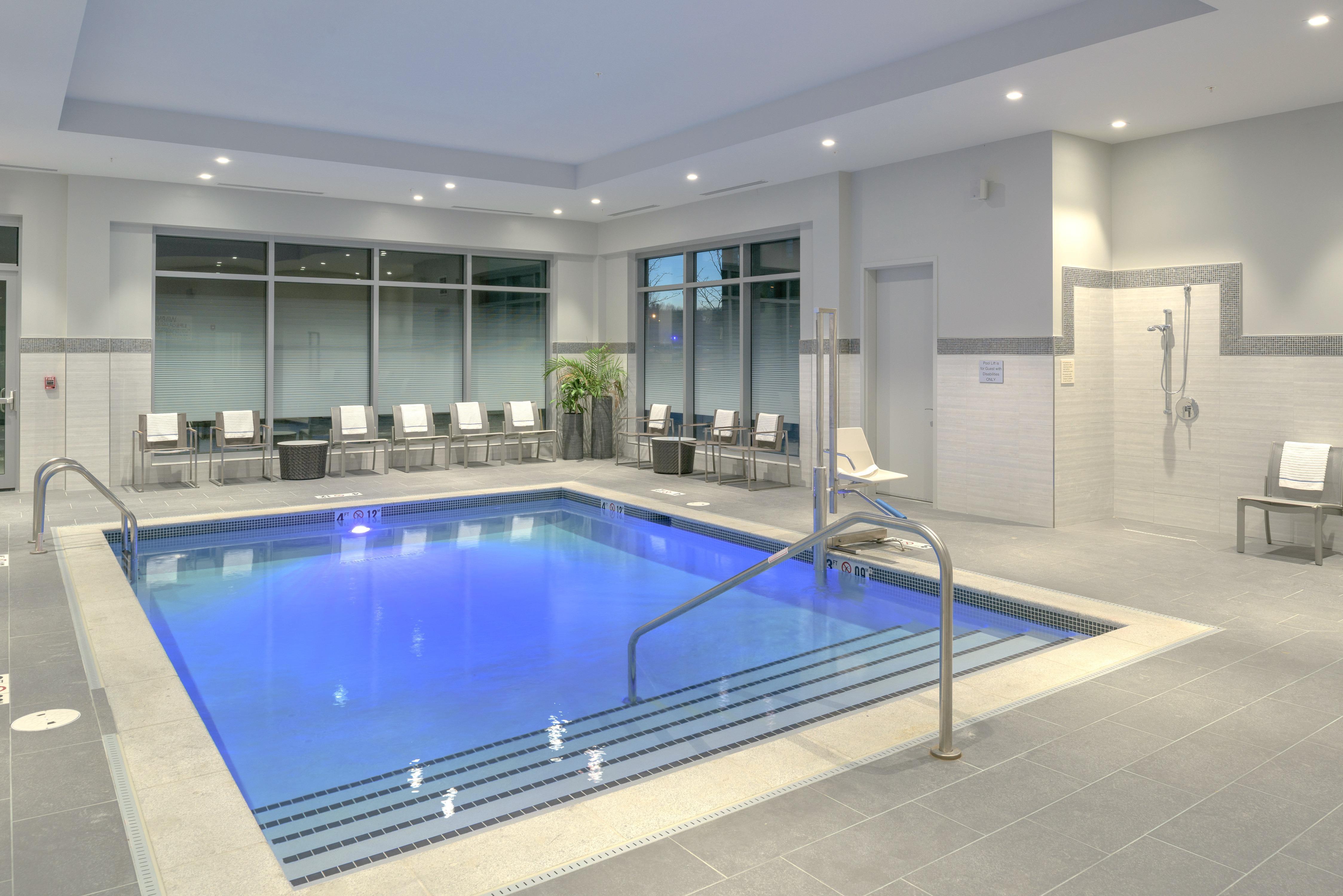 Hampton Inn Amp Suites Worcester In Worcester Ma 508 886 9005