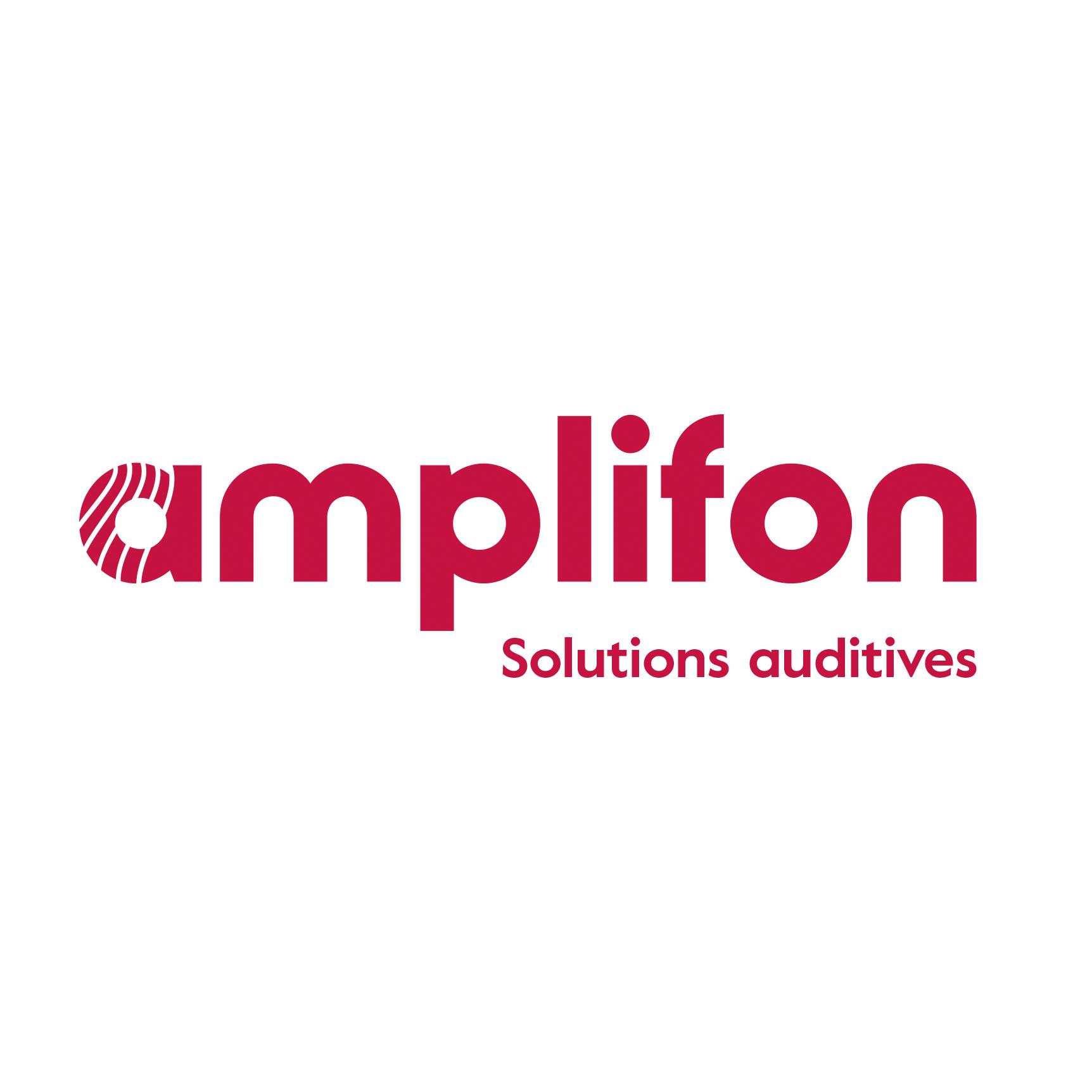 Amplifon Audioprothésiste Fontainebleau