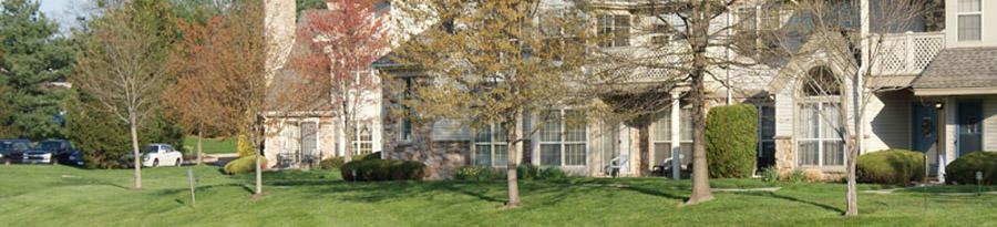 Edwards Landscape & Nursery Inc. image 9