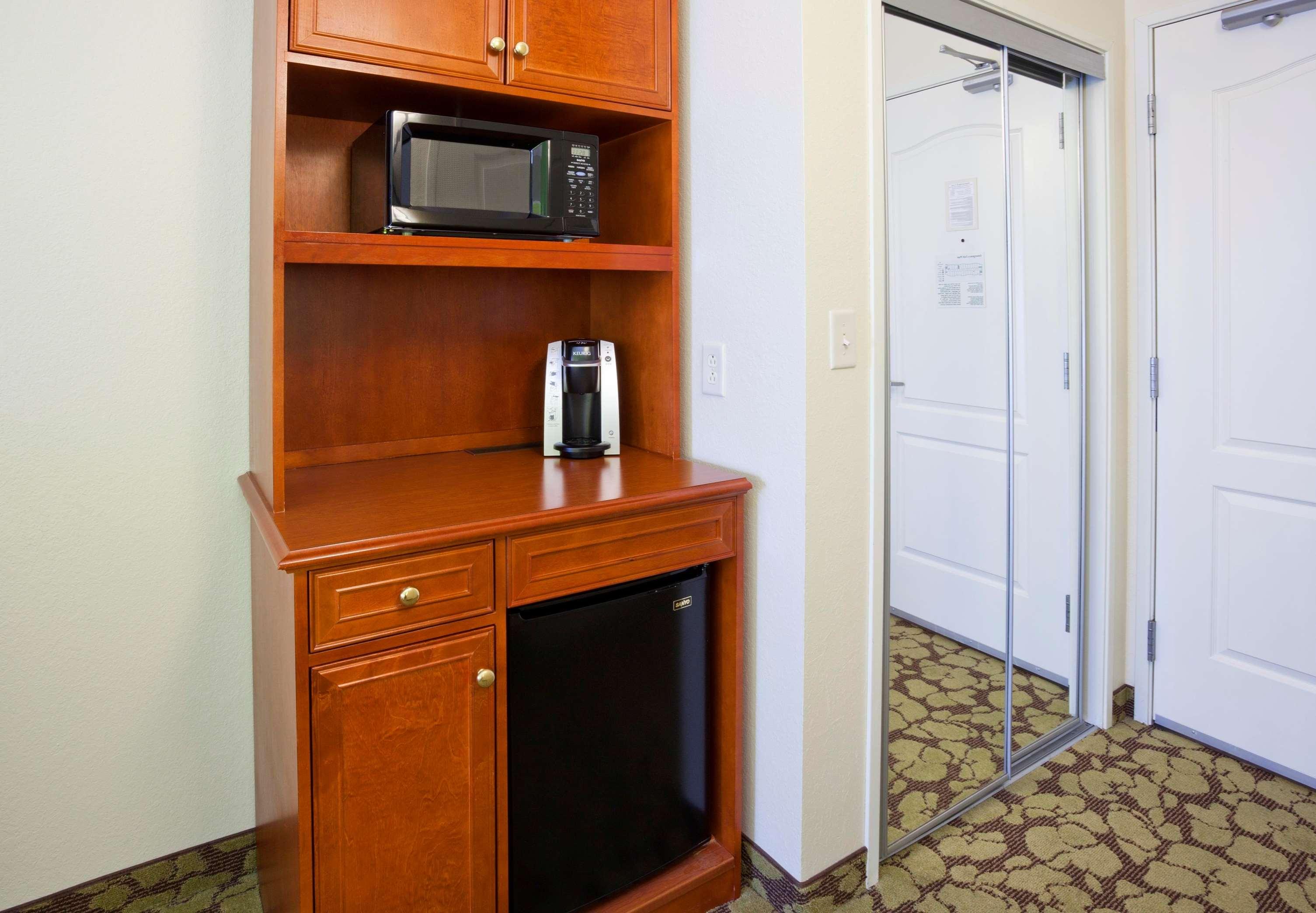 Hilton Garden Inn Minneapolis/Bloomington image 29