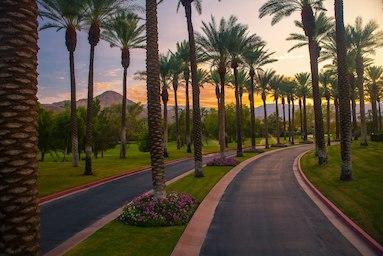 Renaissance Esmeralda Resort & Spa, Indian Wells image 27