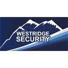 Westridge Security Ltd