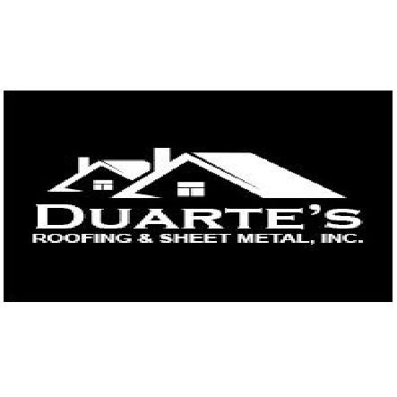 Duarte's Roofing & Sheet Metal