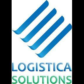 Logistica Solutions Inc