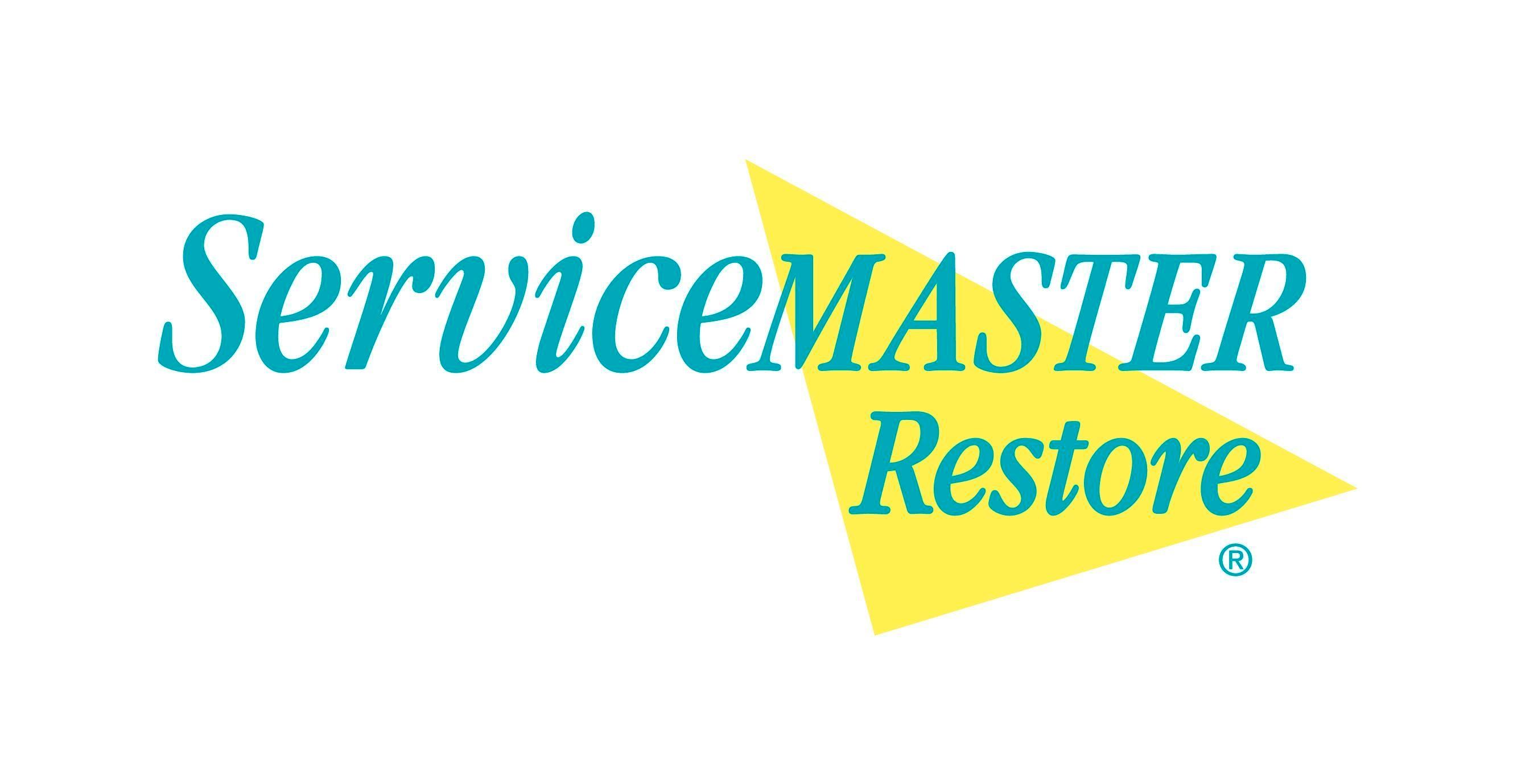 ServiceMaster Restoration Services image 6