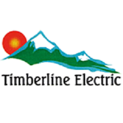 Timberline Electric
