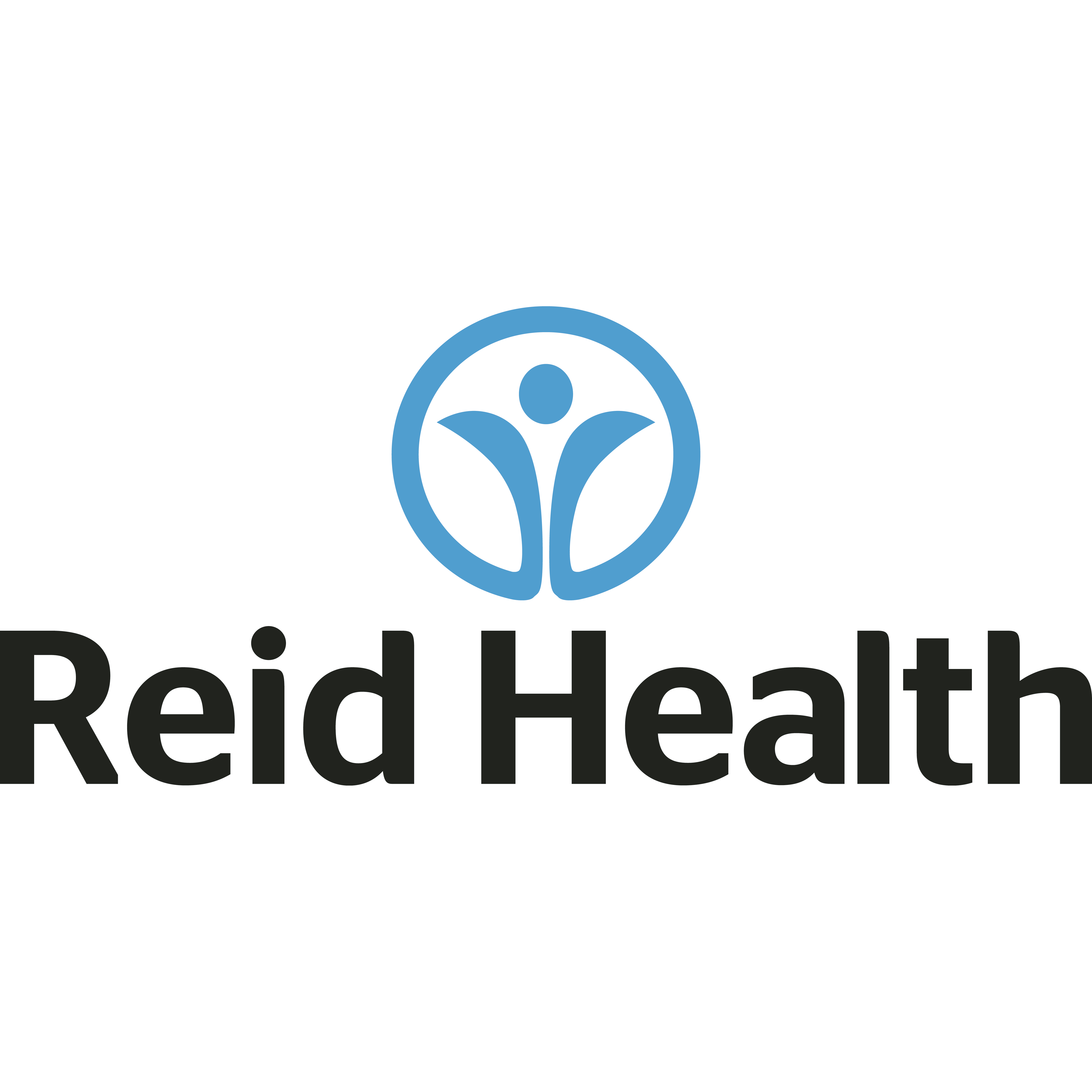 Reid Internal Medicine