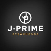 J Prime Steakhouse image 3