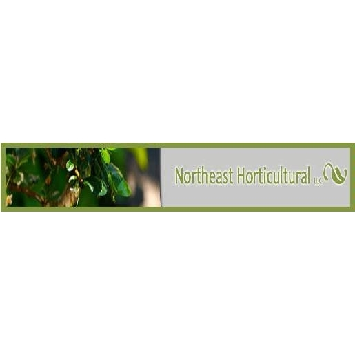 Northeast Horticultural Services LLC