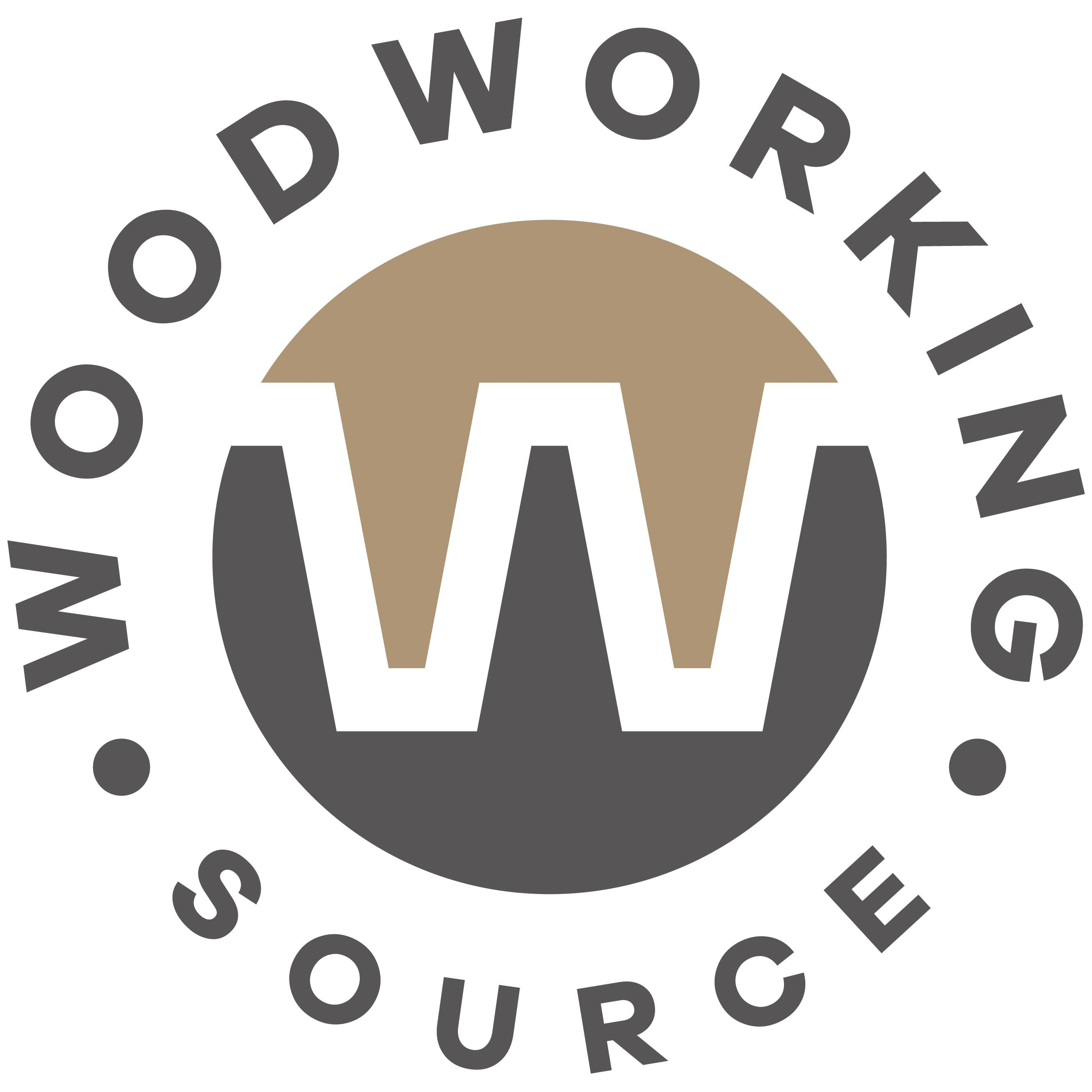 Woodworking Source image 0