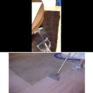 R & R Carpet Cleaning image 31