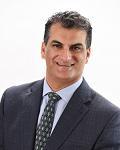 Mark Zaden: IBERIABANK Mortgage - Closed image 0
