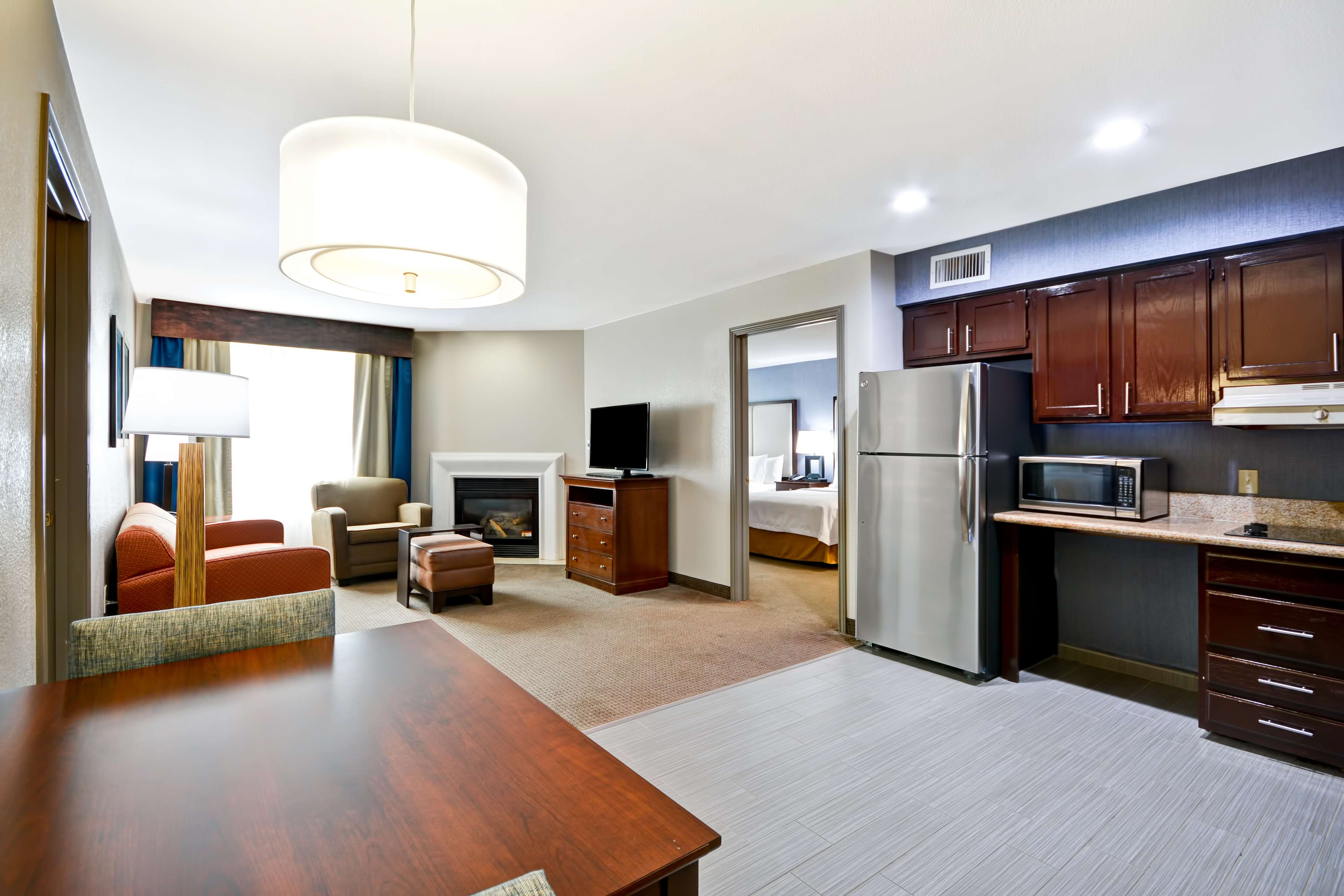 Homewood Suites by Hilton Dallas-Lewisville image 22