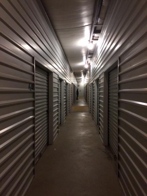 Mooresville Self Storage image 2
