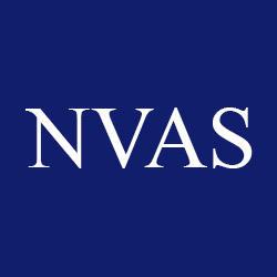N & V Auto Services Inc