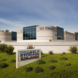 Smart Self Storage Of Eastlake Chula Vista Ca Storage