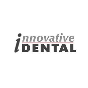 Innovative Dental image 5