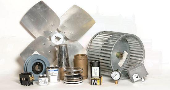 Bob's Electric Motor Service, Inc.
