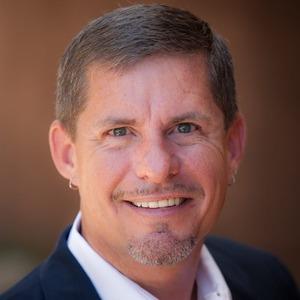Brad Brauer | Home Smart Elite Group image 0