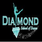 Diamond School of Dance