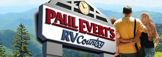 Paul Evert RV Country - Flagstaff image 0