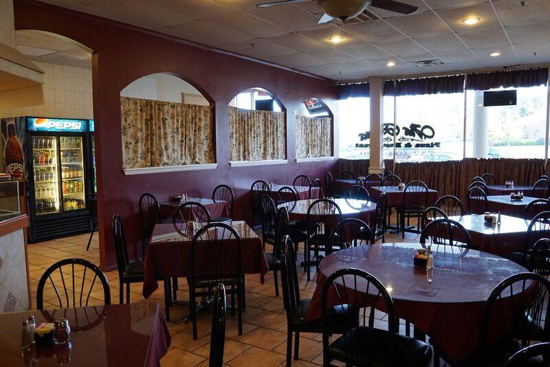 Via Roma Restaurant & Pizza image 10
