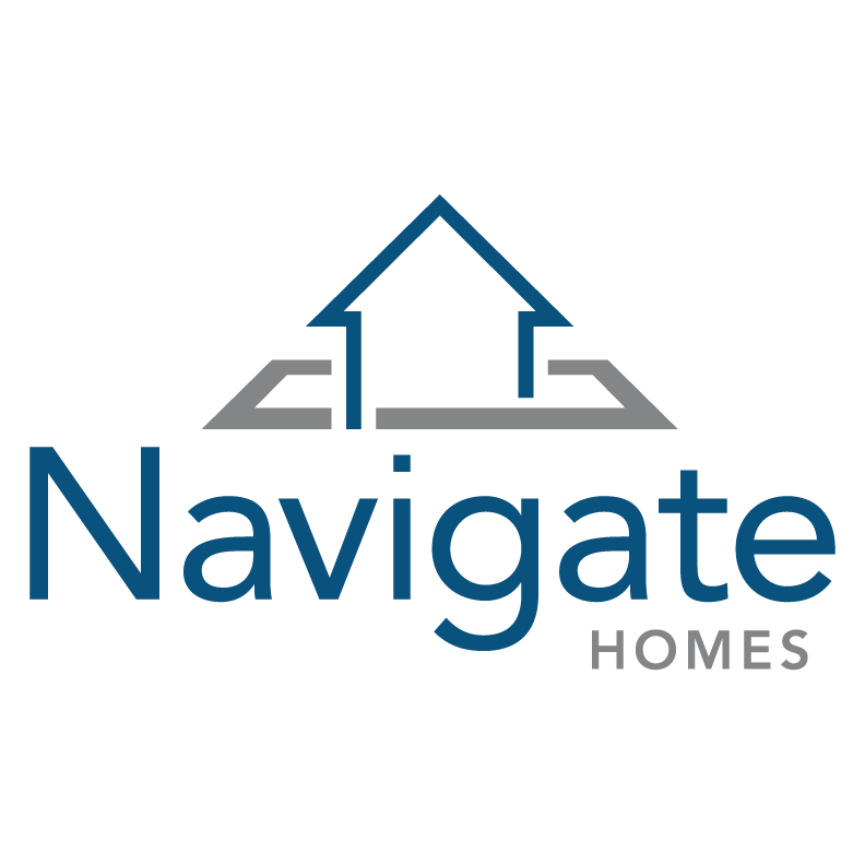 Navigate Homes