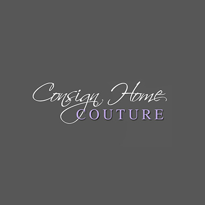 Consign Home Couture - Westlake, OH - Art & Antique Stores, Restoration