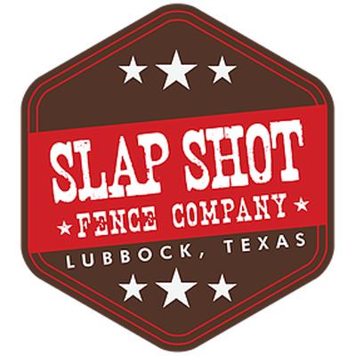 Slap Shot Fence Company image 5
