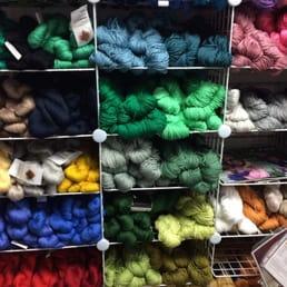 Rosemary's Gift and Yarn Shop image 0