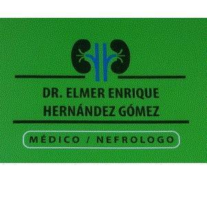 Dr. Elmer  Hernández