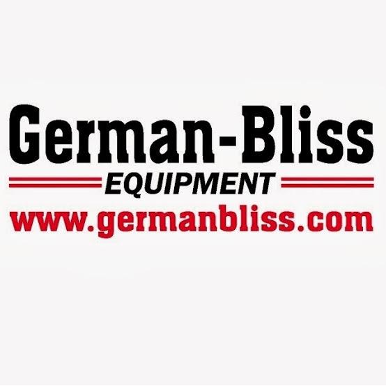 German-Bliss Equipment Inc.