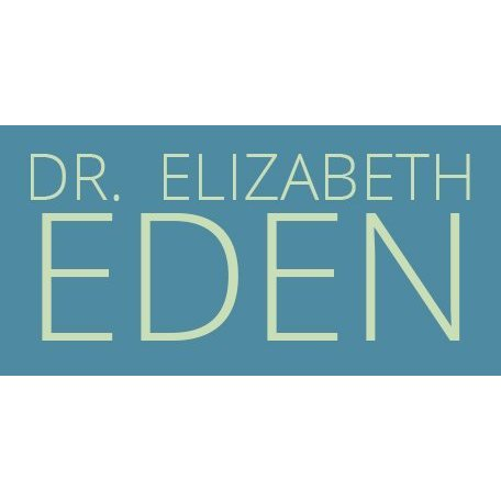 Elizabeth Eden, M.D., F.A.C.O.G.